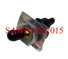 STIHL 08S TS350 TS360 030 031 041 045 051 056 075 STOP SWITCH 1110 430 0202